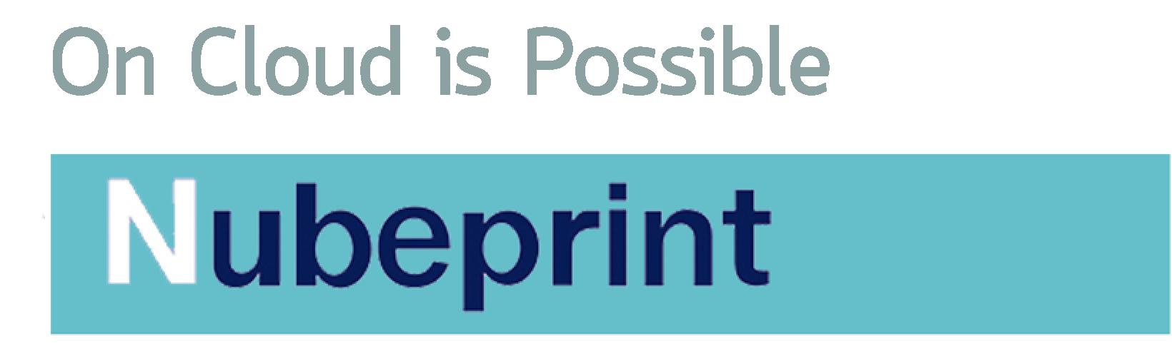 MPS (managed print service) คืออะไร