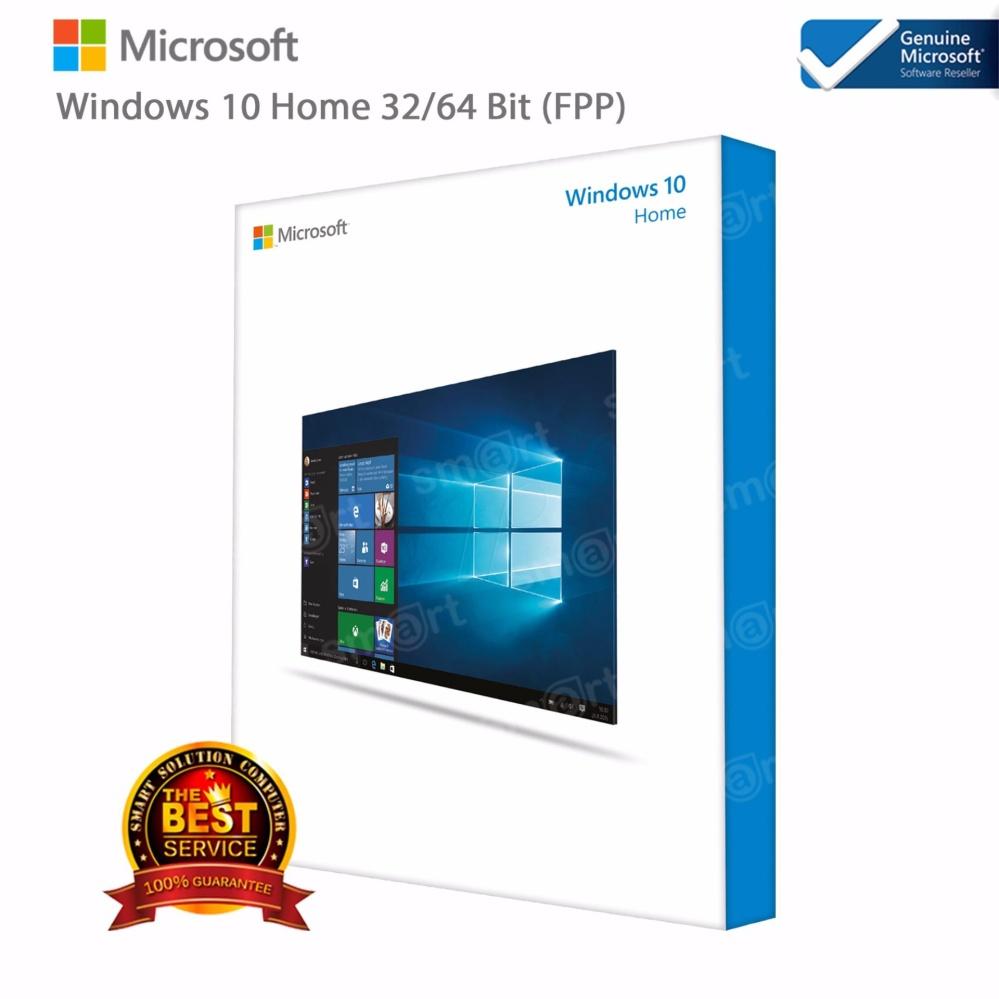 Microsoft windows 7 professional eng 64 bit fqc 08289 for Microsoft windows 10 home