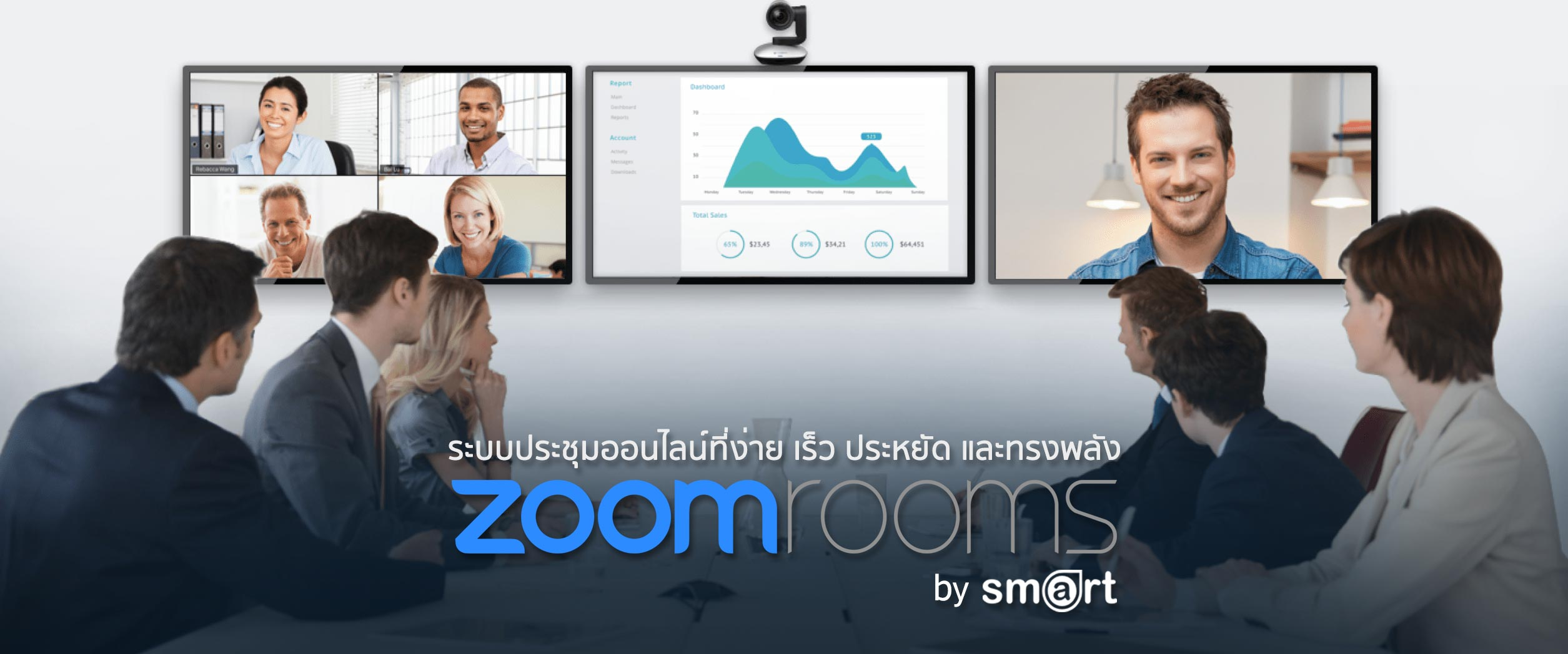 /upload-img/Products/Zoom/banner-zoom-.jpg